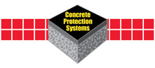 Concrete Protection Systems