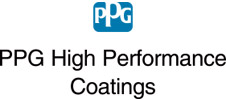 PPG High Performance Coatings